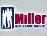 Miller Insurance Group logo